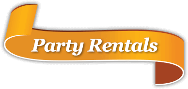 ribbon-party-rentals