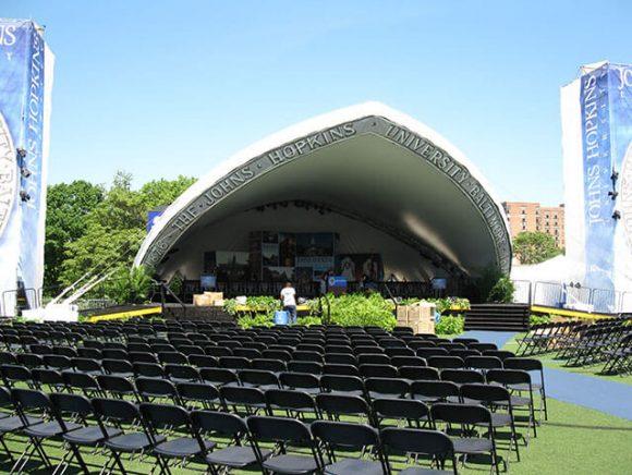 saddlespan-tent-1