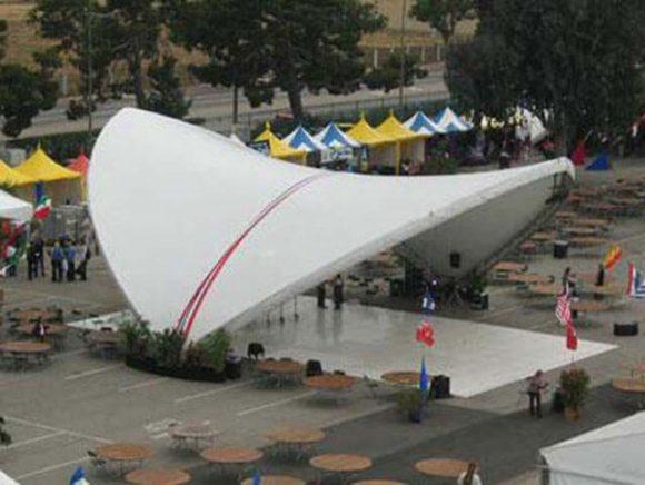 saddlespan-tent-11