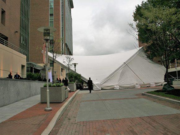 saddlespan-tent-3