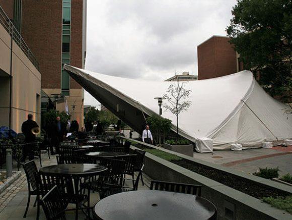 saddlespan-tent-4