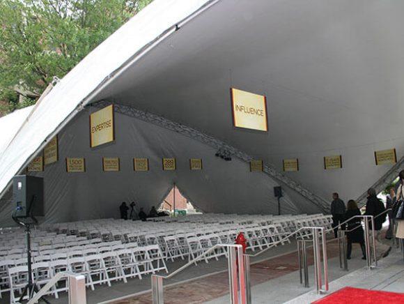 saddlespan-tent-6
