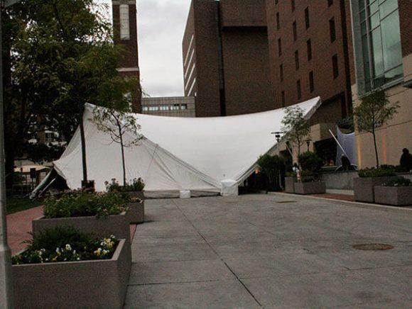 saddlespan-tent-9