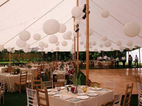 sailcloth-tent-10005245-011