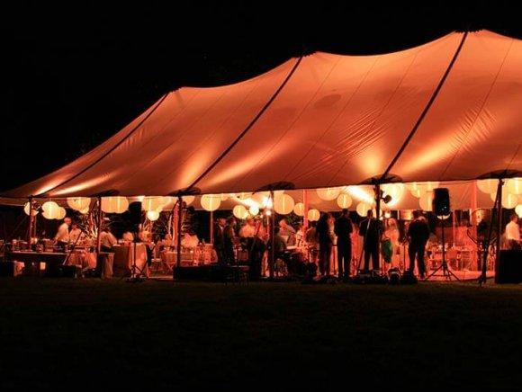 sailcloth-tent-10005245-086