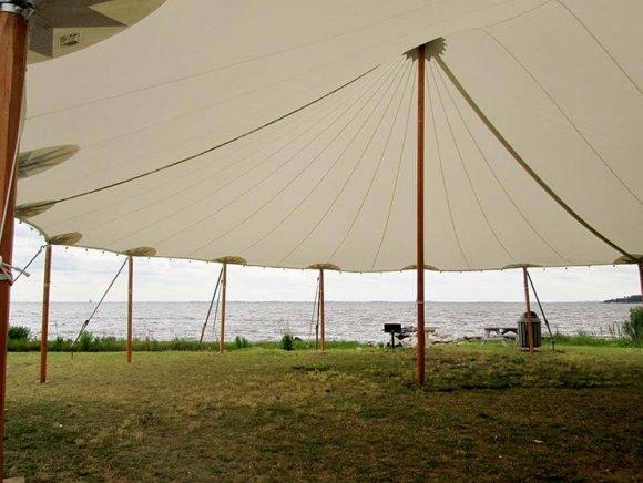 sailcloth-tent-1980611-006