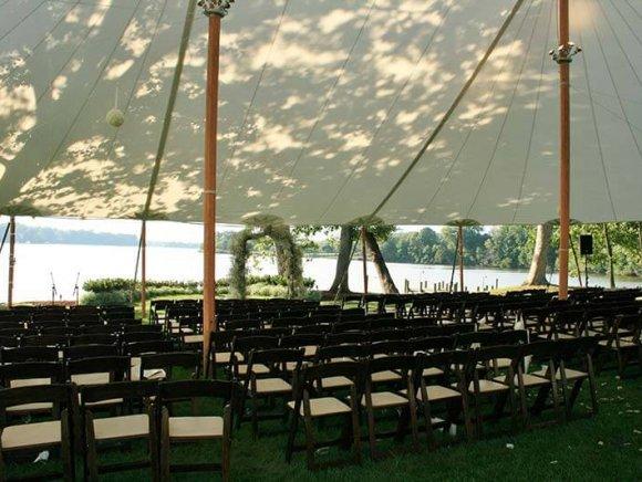 sailcloth-tent-1990917-090