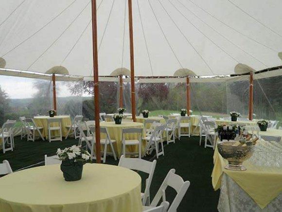 sailcloth-tent-2000520-022