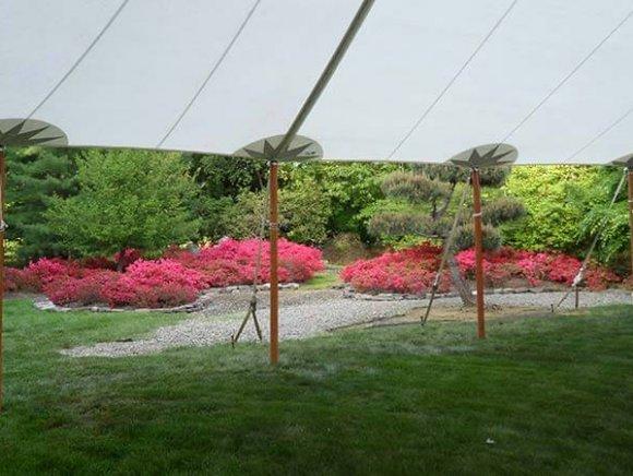 sailcloth-tent-2000520-049