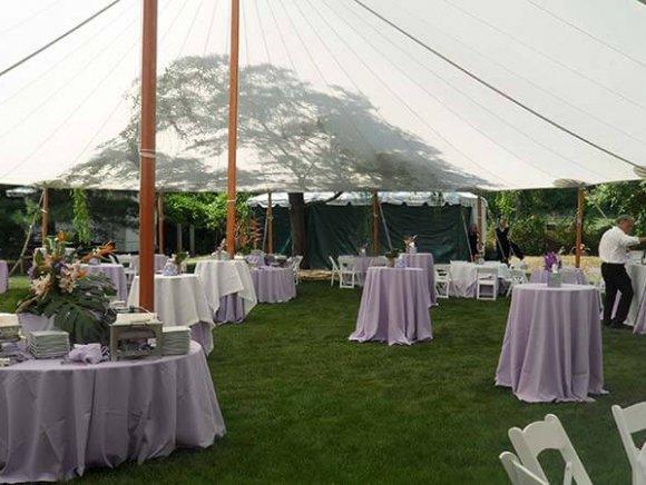 sailcloth-tent-2000520-063