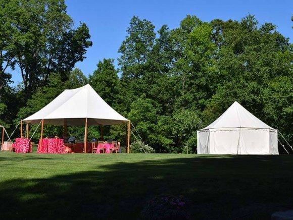 sailcloth-tent-2000523-013