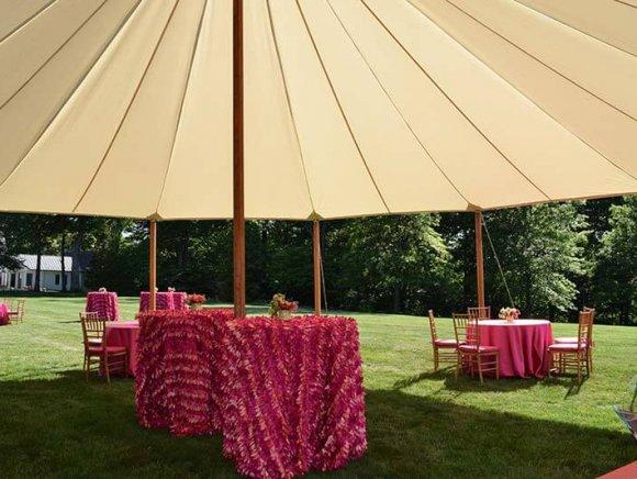 sailcloth-tent-2000523-019