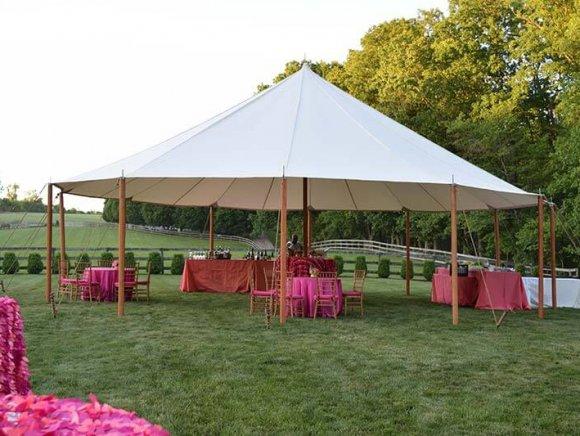 sailcloth-tent-2000523-130