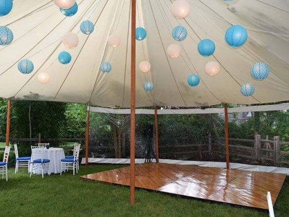 sailcloth-tent-2000608-003
