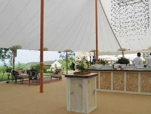 sailcloth-tent-2000614sm-080