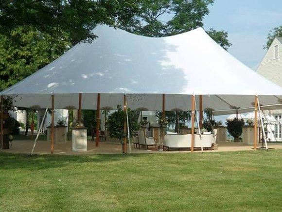 sailcloth-tent-2000614sm-088