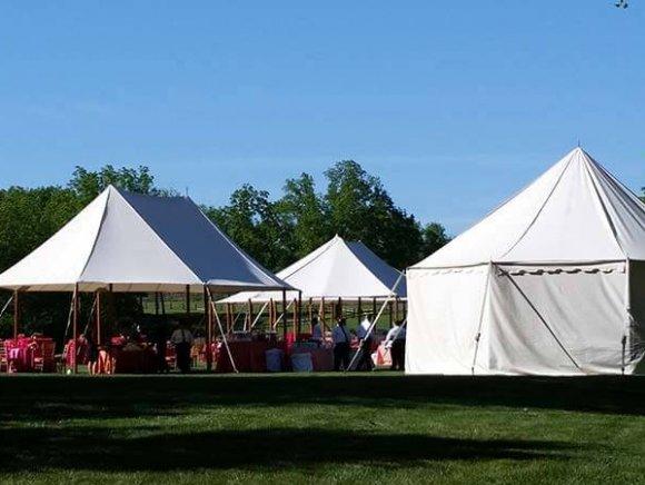 sailcloth-tent-20150523_170736