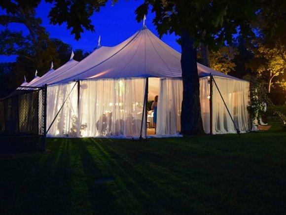 sailcloth-tent-DSC_0014