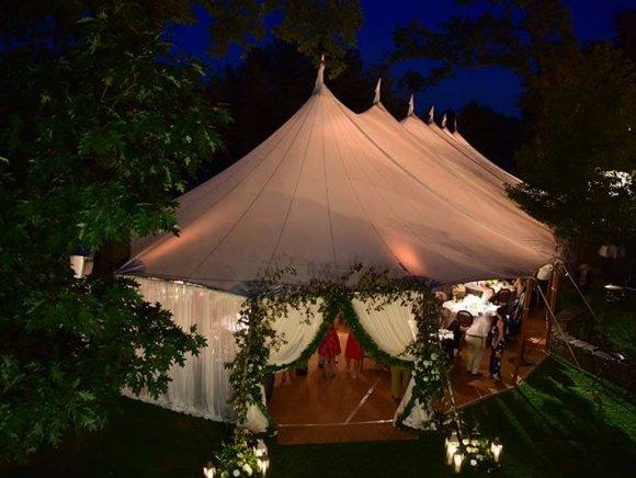 sailcloth-tent-DSC_0027