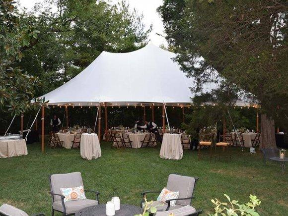 sailcloth-tent-DSC_0330