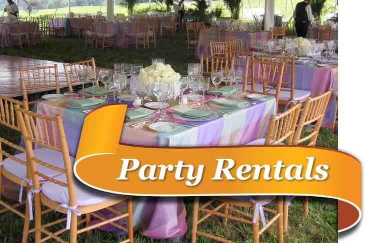 Amazing Loane Bros Inc Party Tents Rentals And Awnings Frankydiablos Diy Chair Ideas Frankydiabloscom