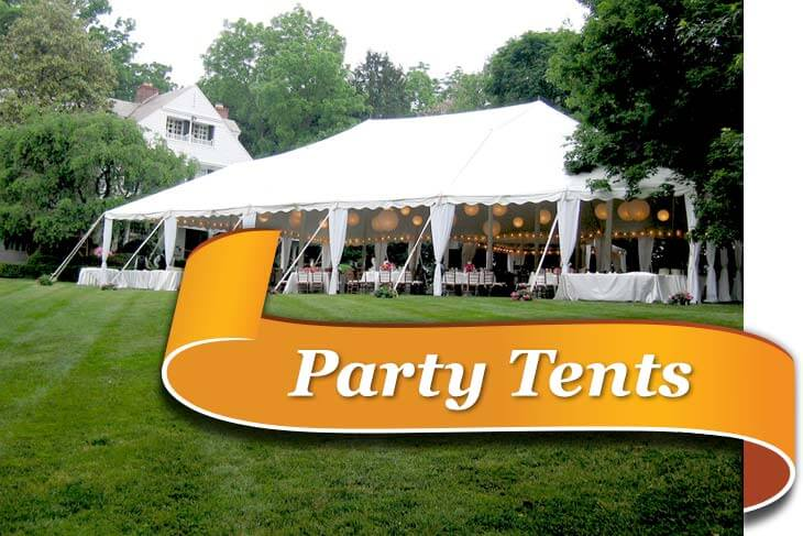 section-image-party-tents