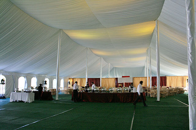 CONTACT INFO & tent-liners-097 | Loane Bros. Inc.