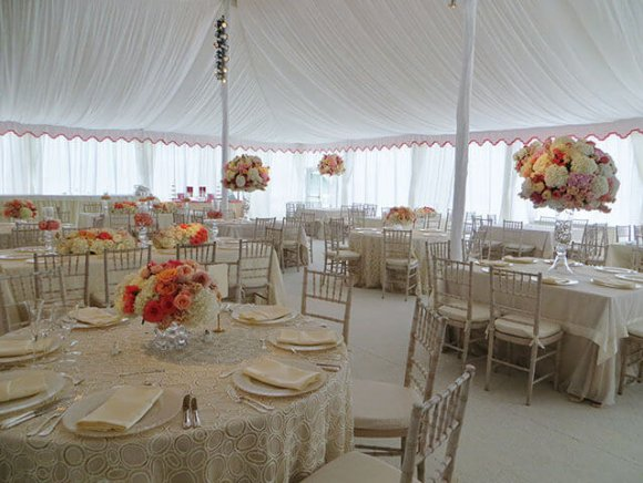 tent-liners-custom-valance