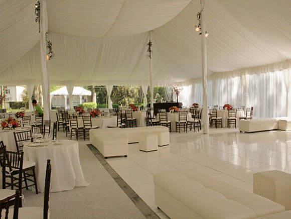 tent-liners-img_8264