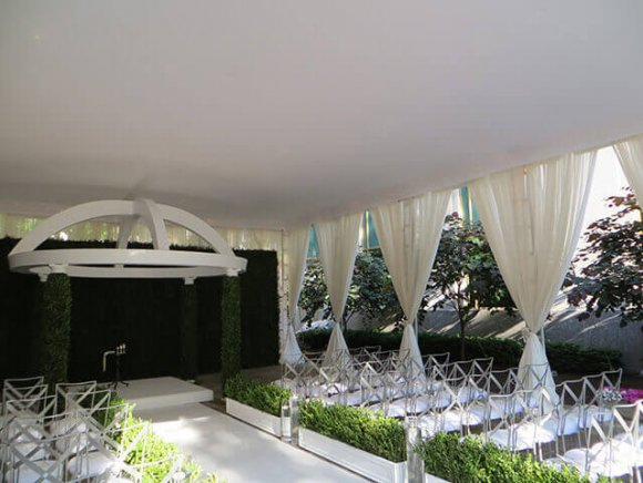 tent-liners-liner-flat-ceiling