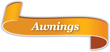 Commercial and Residential Awnings
