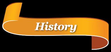 ribbon history