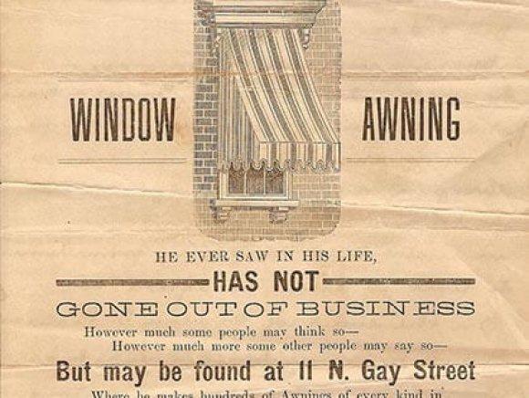 Historical-Archive-ad-circa-1900