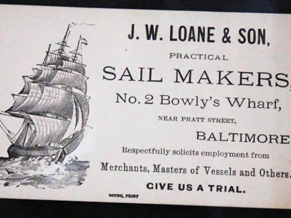 Historical-Archive-business-card-circa-1878