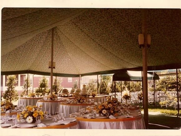 Historical-Archive-floral-lined-tent