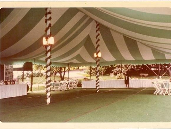 Historical-Archive-green-and-white-liner-1960s