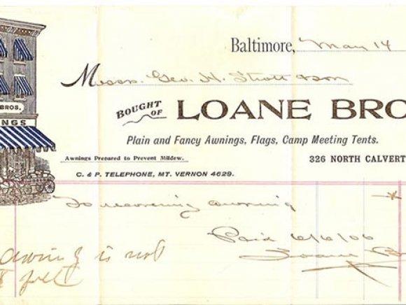 Historical-Archive-receipt-1906