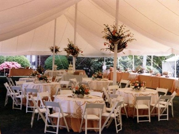 Historical-Archive-tent-with-smooth-liner-circa-1978