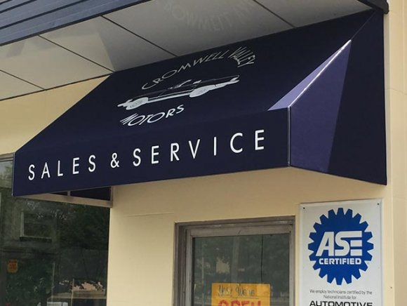 automotive-business-store-front-awning