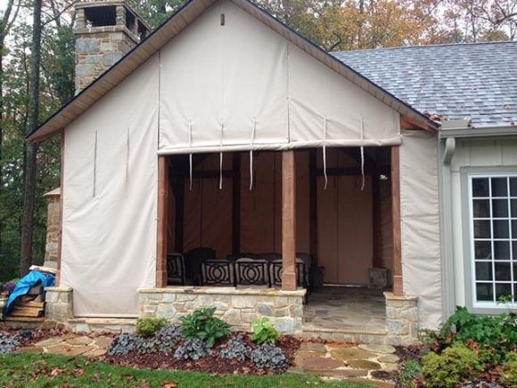 custom-residential-patio-enclosure