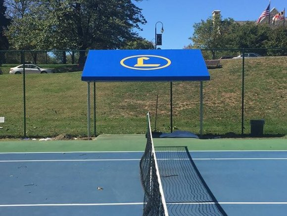 custom-sports-venue-canopy