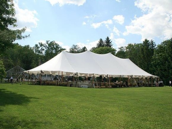 large-pole-tent-for-event