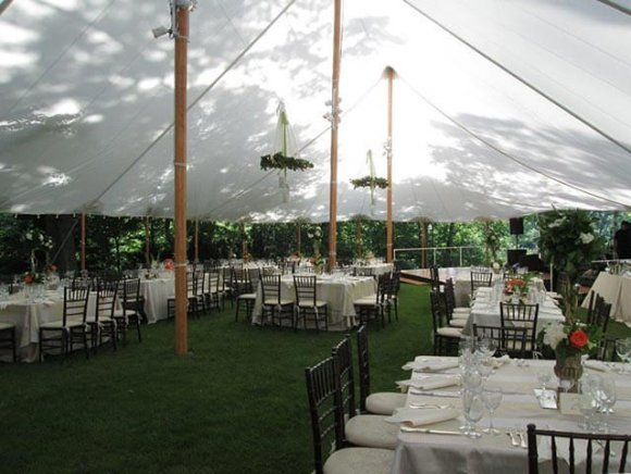 pole-tent-linens-and-tables