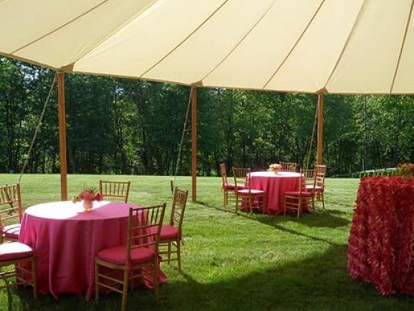 pole-tent-residential-venue