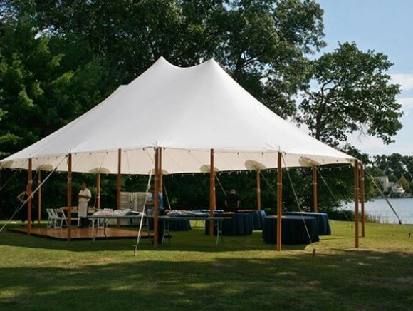 pole-tent-waterfornt-venue