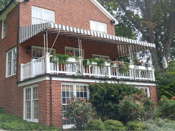residential-porch-roof-awning
