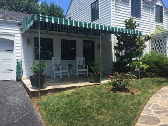 residential-patio-awning