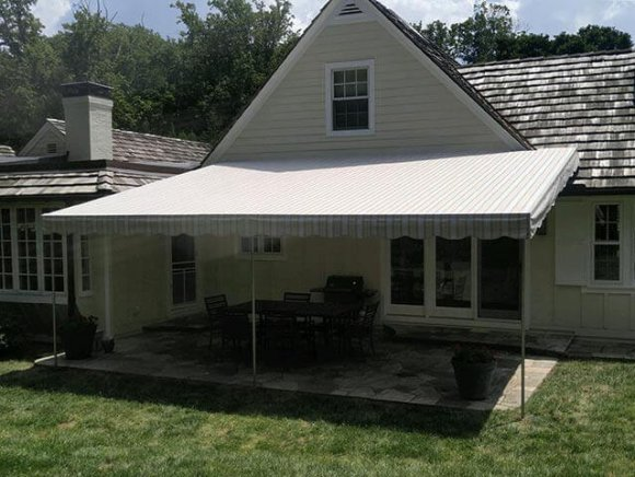 residential-patio-cloth-awning