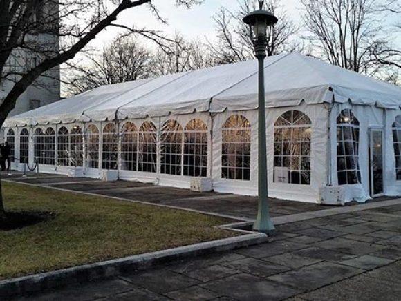 custom-tent-window-sidewalls