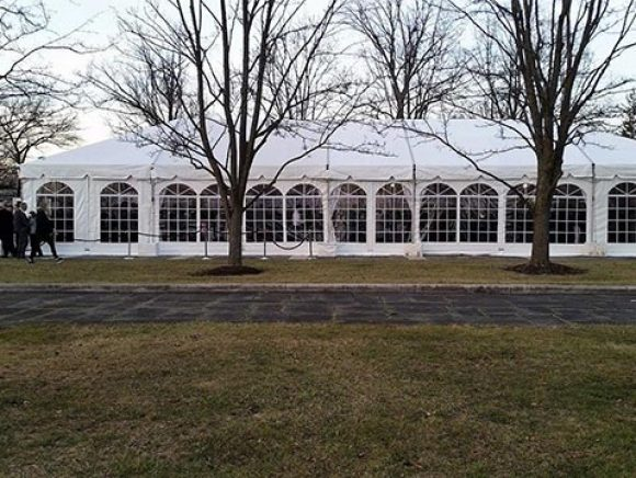 party-tent-window-sidewalls
